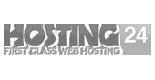 partners-hosting24-gr