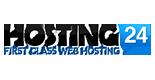partners-hosting24