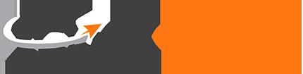 clickcosmo-logo-17