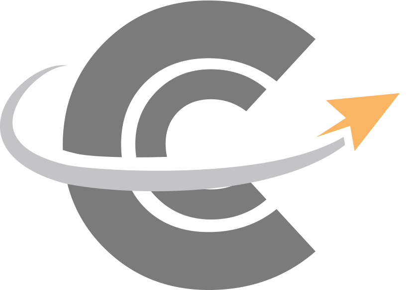 clickcosmo-logo-plain-white
