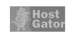 partners-hostgator-gr